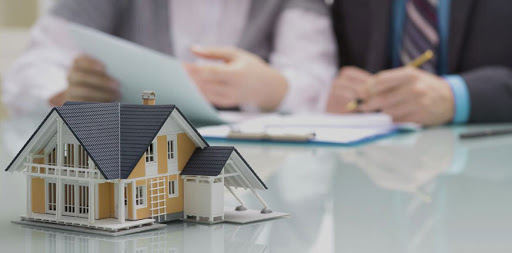House Valuer Sydney Makes Easy Property Transactions
